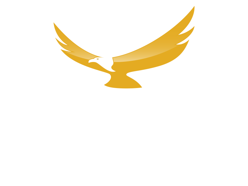 Pensionmark Advisors Named as 2019 Delegates to NAPA DC Fly-In Forum