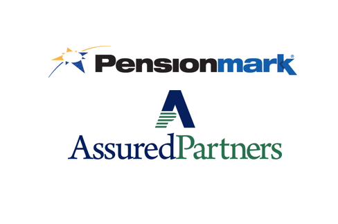 Pensionmark Financial Group and AssuredPartners Expand Their Partnership