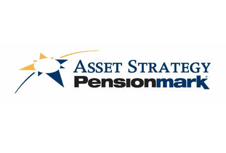 Pensionmark Partners with $7.5 Billion Asset Strategy Consultants