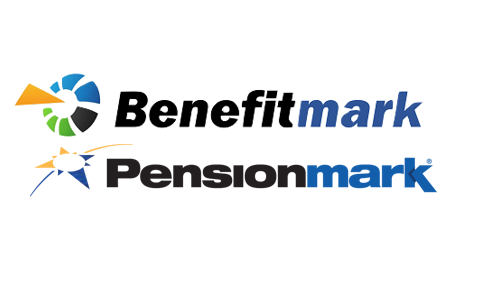 Pensionmark and Benefitmark Partner for First New Jersey Office in the Network