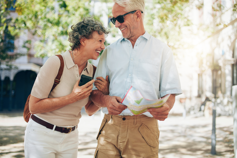 Retirement Expectation Versus Reality: Communication Opportunities at the Crossroads