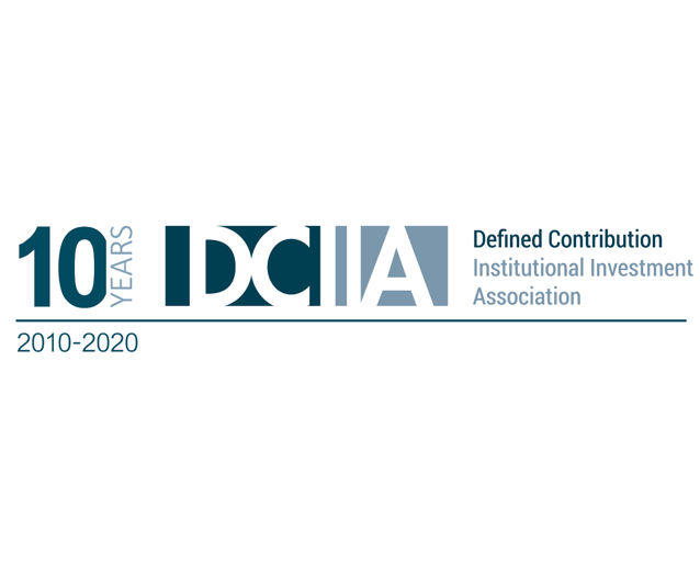 Retirement Plan Consultant Shelly Howard-Horwitz Invited to Serve on DCIIA's RIA Advisory Council