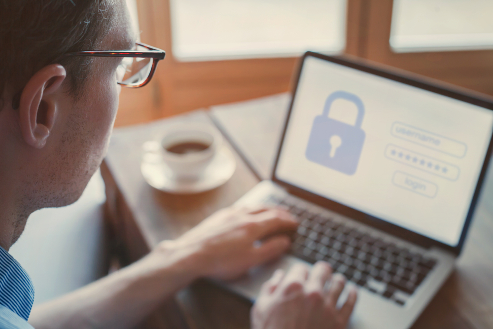 DOL Guidance on Cybersecurity