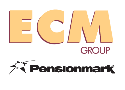 Pensionmark Expands in Florida with Addition of ECM Group