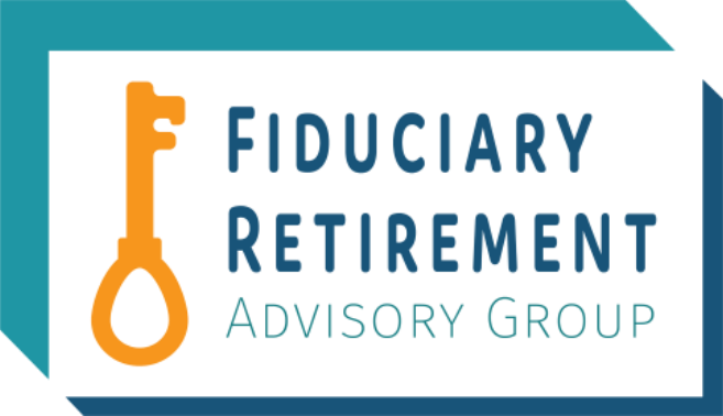 Pensionmark Partners with Shannon Main and Kathy Branconier of Fiduciary Retirement Advisory Group in California