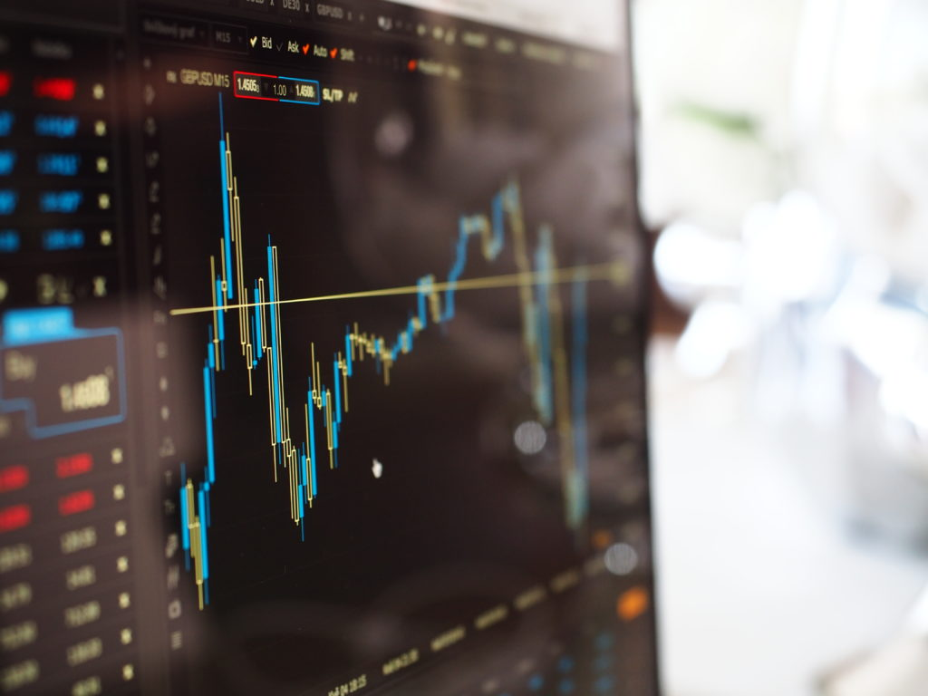 Finding the Right Balance with Company Stock