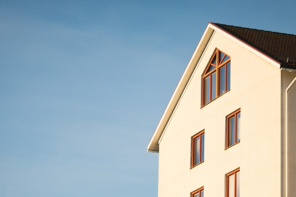 Four Things to Consider Before Refinancing Your Home