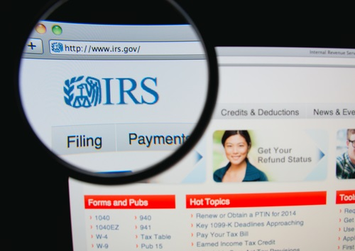 Annotated guidance on IRS Q&A regarding coronavirus related relief for plans and IRAs