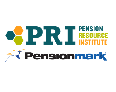 Pensionmark and Pension Resource Institute Partner to Enhance DOL Fiduciary Preparedness for Pensionmark Advisors