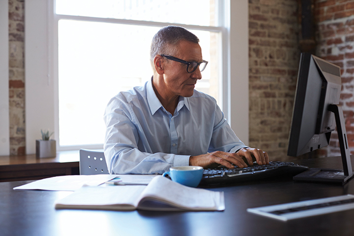 Why Employers Should Care About the Cost of Delayed Retirement