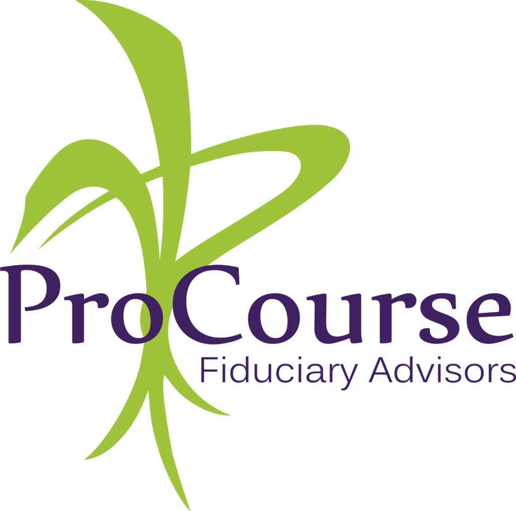 Pensionmark Network Expands with $3 Billion ProCourse Fiduciary Advisors