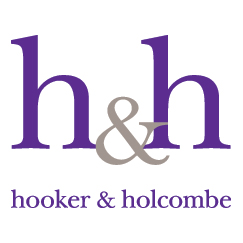 Pensionmark Partners with $3.0B Hooker & Holcombe's Investment Advisory Group