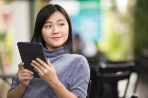 Attract Millenials with Values-Based Investment Options