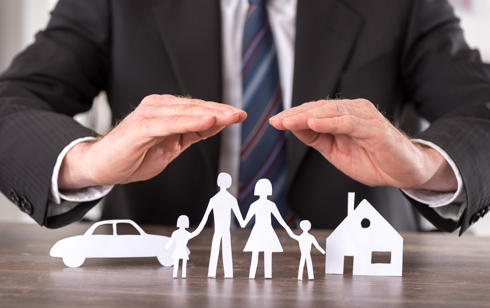 If Your Term Life Insurance Policy is Expiring - Pensionmark